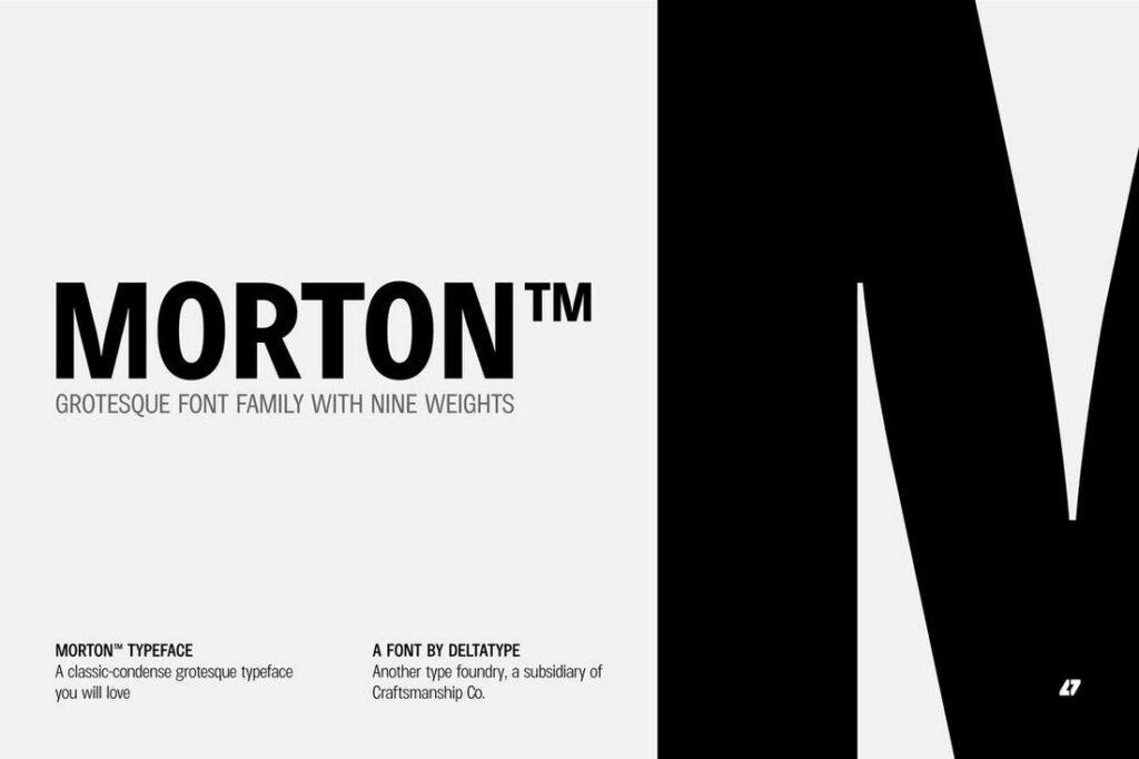 Morton-Poster-Fuente