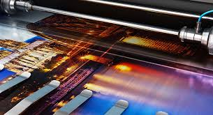 impresión digital beneficios