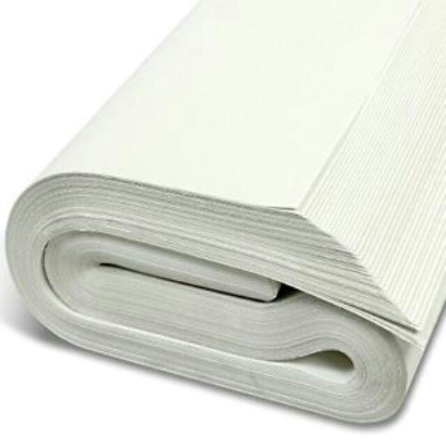 Papel prensa, rollo tradicional.