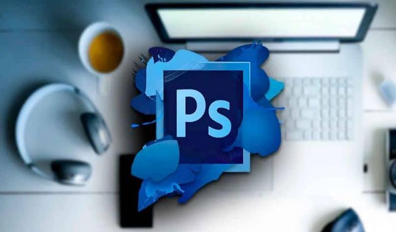 Programas de retoque de fotos de alta qualidade Photoshop