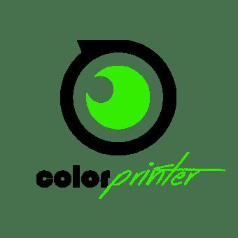 colorprinter flyers baratos grandes tiradas