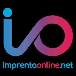 imprentaonline logo