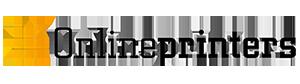mejor imprenta online onlineprinters