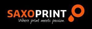 saxoprint mejor  online imprenta