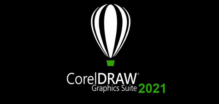 CorelDRAW para diseñador grafico