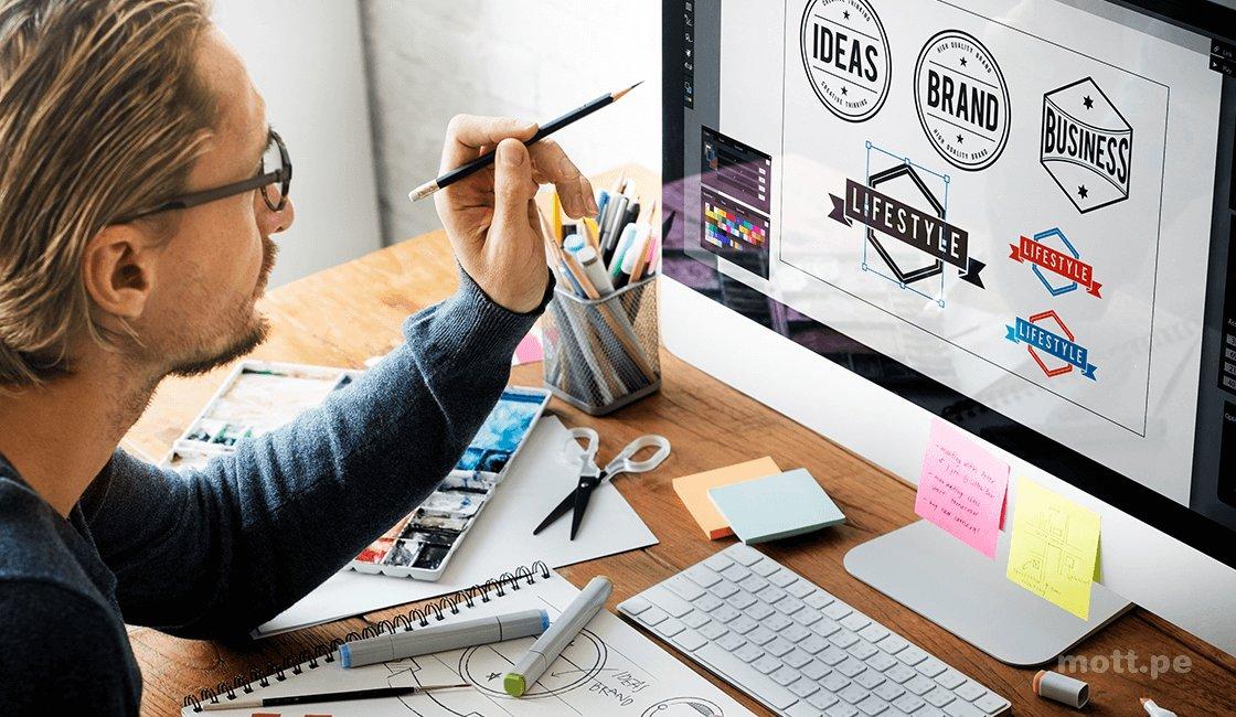 outils pour les graphistes