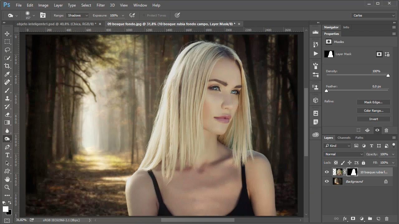 tools for graphic designers photoshop