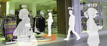 Augmenter les ventes grâce au design de votre boutique