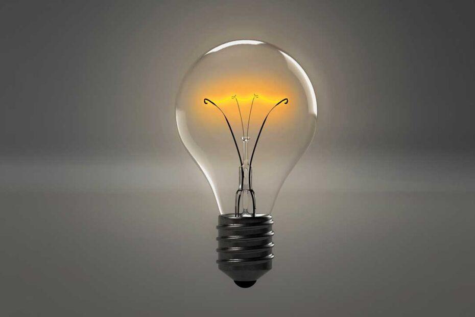 La creatividad publicitaria es una cualidad muy importante que debe poseer cualquier experto en marketing.