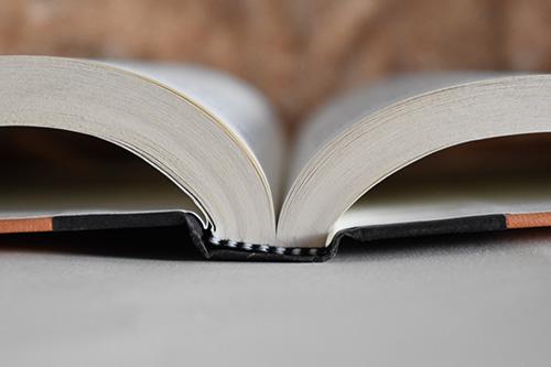 Combien coûte l'impression d'un livre